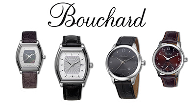 Bouchard-horloges_over