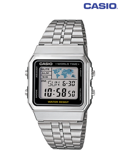 Casio-horloges_hoofd2_over