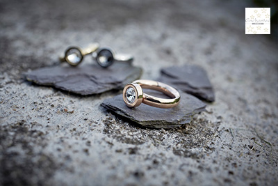 Enchanted-sieraden_over