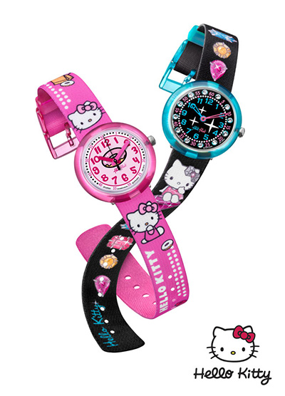 Hello-Kitty-horloges_over