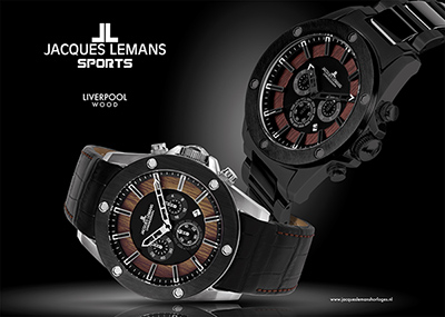 Jacques-Lemans-horloges_over